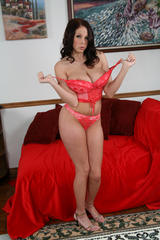 Porn pic of the porn star Gianna
